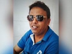 मुंबई: NCB ने ड्रग्स के सबसे बड़े सप्लायर आजम शेख को अरेस्ट किया, ग्राहकों की सूची में कई बड़ी शख्सियतें