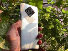 कम कीमत में बेस्ट गेमिंग फोन? | Infinix Zero 8i Review in Hindi: Best Phone Under 20000?