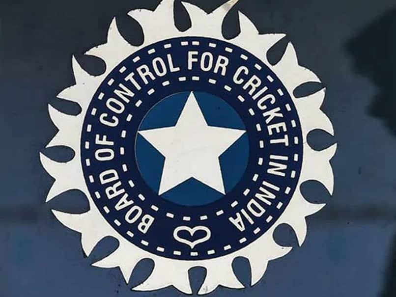BCCI AGM In Ahmedabad On Dec 24; Members To Undergo RT-PCR Test On Dec 22