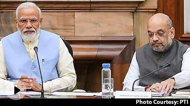 BJP ने किया साफ- Twitter के देसी वर्जन 'Tooter' पर PM मोदी, अमित शाह सहित पार्टी का कोई नेता नहीं
