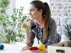 International Women's Day: Ladies, Do Not Forget To Add These Expert-Recommended Nutrients To Your Diet For Better Health