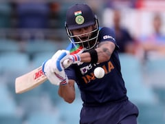 """""""Good For Himself And The Team"""": Madan Lal Appreciates Virat Kohli's Decision To Step Down From T20I Captaincy"""