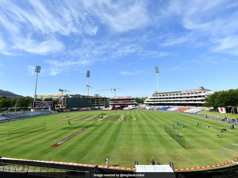 Second South Africa vs England ODI Postponed, Tour Under Threat