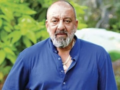 Sanjay Dutt And Rajiv Kapoor To Co-Star In Ashutosh Gowariker And Bhushan Kumar's Sports Drama <I>Toolsidas Junior</i>