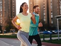 Suffering From Chronic Pulmonary Heart Disease? Fitness Expert Shares 5 Exercises You Must Try
