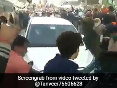 Ambala Cop Shifted Two Days After Farmers Blocked ML Khatter's Convoy