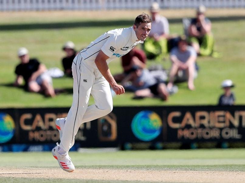 NZ vs PAK: टिम साउदी ने बनाया वर्ल्ड रिकॉर्ड, ऐसा करने वाले दुनिया के इकलौते क्रिकेटर बने
