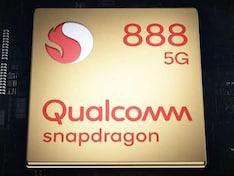 [SPONSORED] Qualcomm स्नैपड्रैगन : सभी स्मार्टफोन्स को हाई-स्पीड एक्सपीरियंस की जरूरत