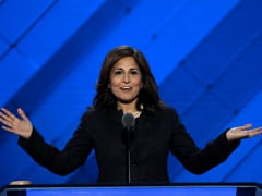 """Brilliant Policy Mind"": Joe Biden On Indian-American Budget Pick Neera Tanden"