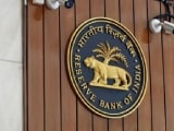 Video : RBI Warns Against Unauthorised Digital Lending Platforms, Mobile Apps