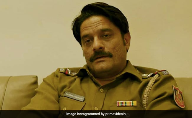 Filmfare OTT Awards 2020: Complete List Of Winners