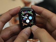 Apple Watch SE Hindi Review: सस्ता, सुंदर और टिकाऊ?   Best Smartwatch for iPhone?