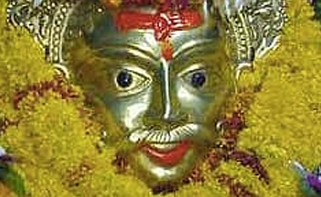 Kaal Bhairav Jayanti: Know All About Kaal Bhairav, God Who Destroys Fear