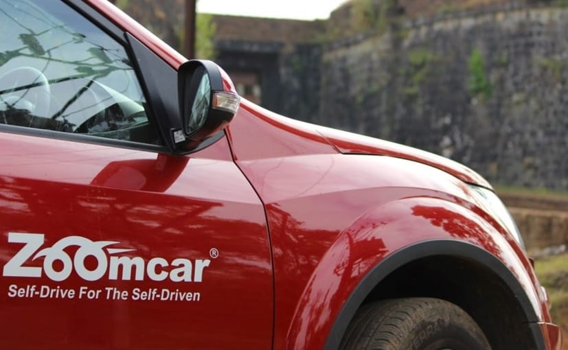 Industry players like Zoomcar and Savaari believe demand for rental cars will further grow in 2021