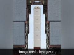 ISRO To Launch India's 42nd Communication Satellite On December 17