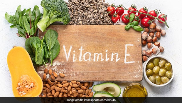 Best Vitamins For Beauty: If You Want To Looking Beautiful, These Vitamins That Will Actually Help You Glowing Skin