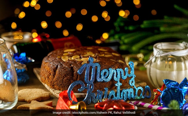 Merry Christmas 2020: Significance, Importance, And Special Recipe For Christmas Celebrations