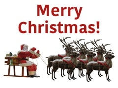 Merry Christmas Wishes 2020: Quotes, Greetings To Share With Loved Ones