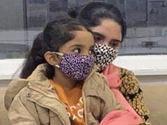 मासूम बेटी को पढ़ा लिखाकरडॉक्टर बनाना चाहती हैसेक्स वर्कर, दिल्ली पुलिस ने ऐसे की मदद
