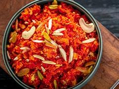 Winter Food In Delhi: दिल्ली की 10 सबसे फेमस डिश, क्या आपने खाई हैं!