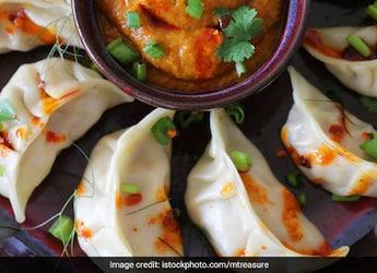 5 Veg Snacks Of Delhi That Never Fail To Impress (Recipes Inside)