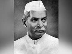 Know About Dr Rajendra Prasad: A Brilliant Scholar And The First President