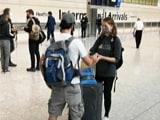Video : India Extends UK Flights Ban Till January 7 Over Mutant Coronavirus