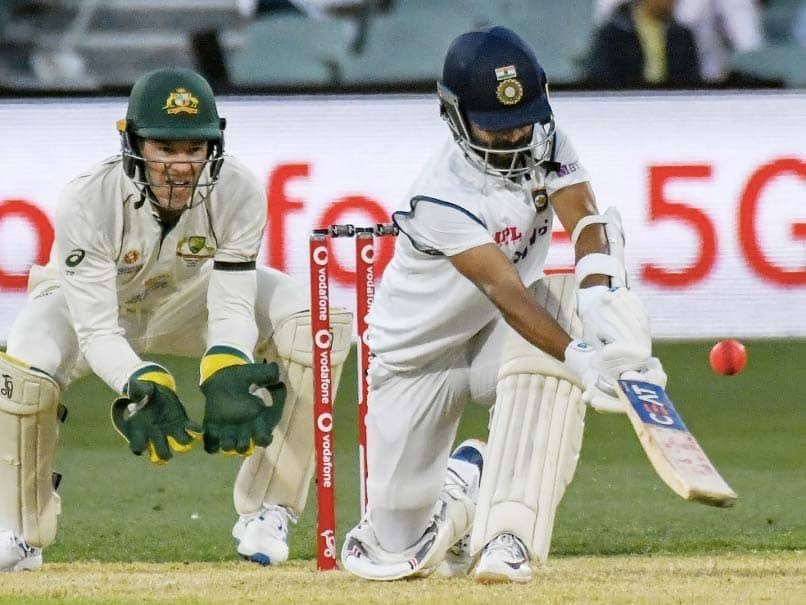 """Australia vs India: India """"A Proud Cricket Country"""", Wont Roll Over At Melbourne Cricket Ground, Says Tim Paine"""
