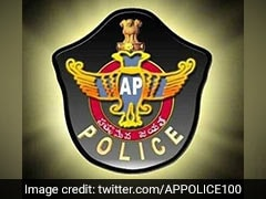 Andhra Pradesh Police Find Woman Who Went Missing From Vijayawada Airport