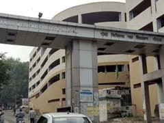 After Power Cut, 3 Patients Die At Covid Hospital In Bhopal: Sources