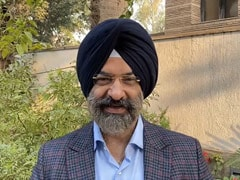 Delhi Court Acquits Akali Dal Leader Manjinder Singh Sirsa In Case Of Rioting