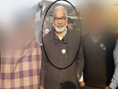 Lawyer Allegedly Dies By Suicide At Farmers' Protest, Note Mentions PM