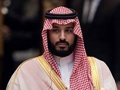 Saudi, Arab Nations Discuss Plan To 'Plant 50 Billion Trees'