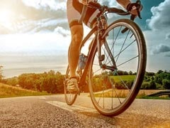 Weight Loss: वजन घटाने के लिए कितनी देर साइकिल चलानी चाहिए? एक्सपर्ट ने बताया साइकिल चलाते समय क्या करें और क्या न करें?