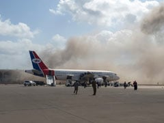 26 Killed In Yemen Airport Blasts After Arrival Of New Government
