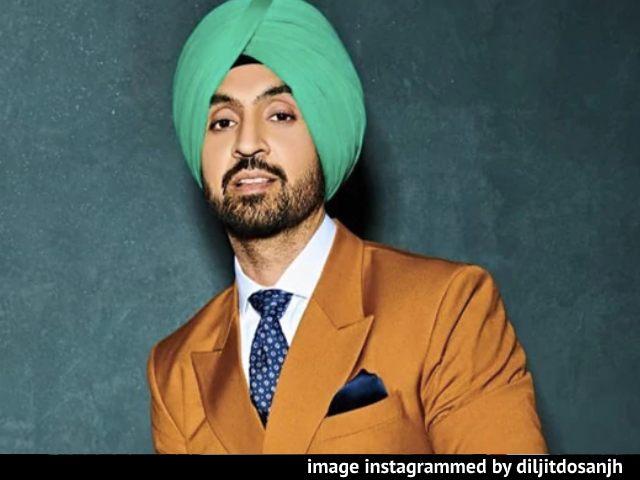 Video : Diljit Dosanjh's Viral Punjabi Memes Explained