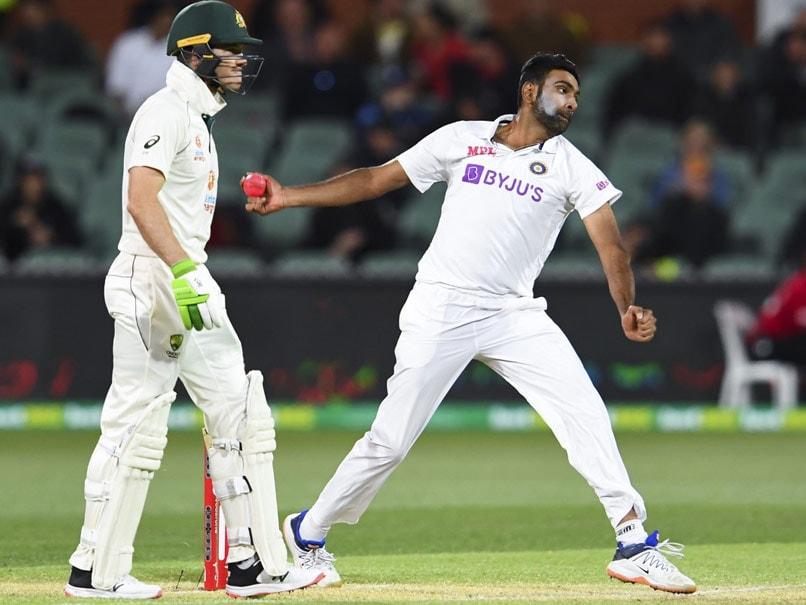 "AUS vs IND, 1st Test: Ravichandran Ashwin Says He Felt Like ""Making A Debut"" All Over Again | Cricket News"