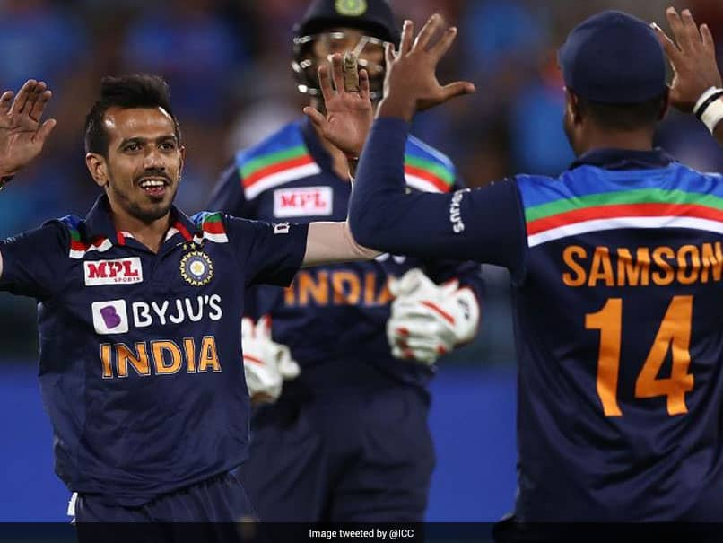 IND vs AUS Live Streaming Details: When And Where To Watch Australia vs India 2nd T20I