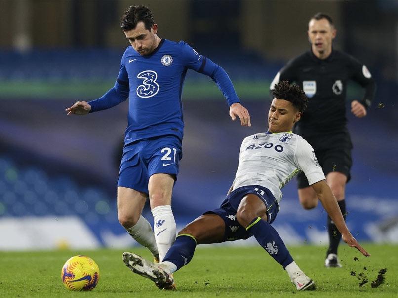 Premier League reveals record 18 new positive COVID-19 tests