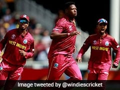 West Indies Youngsters Have Chance To Shine On Bangladesh Tour: Phil Simmons