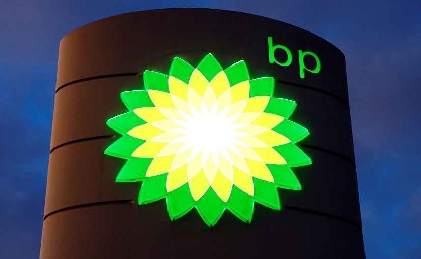 BP would supply Amazon with an additional 404 megawatts of wind power in Europe starting in 2022