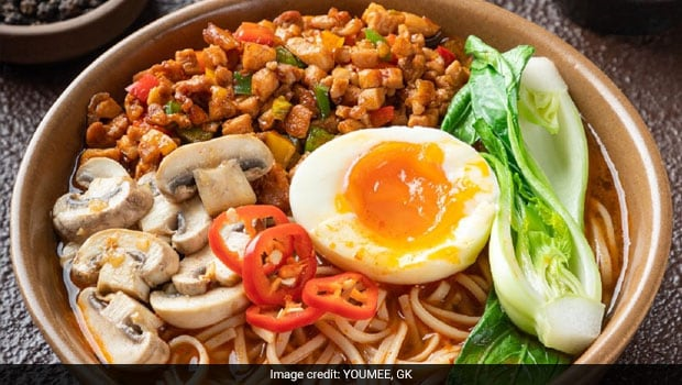 Youmee's Winter Ramen Menu Is A Warm Hug You Deserve In This Bitter Cold