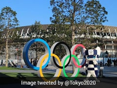 COVID-19 Delayed Tokyo 2020 Olympics Sponsors To Extend Contracts: Organisers
