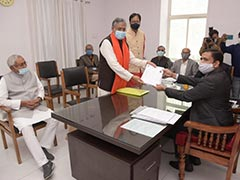 नीतीश कुमार को उम्मीद है सुशील मोदी को PM मोदी अपने मंत्रिमंडल में शामिल करेंगे