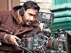 अजय देवगन की फिल्म 'मैदान' की रिलीज डेट आई सामने, एक्टर ने पोस्ट शेयर कर दी जानकारी
