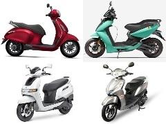 महाराष्ट्र ईवी नीति लागू हुई, राज्य में इलेक्ट्रिक वाहन हुए सस्ते