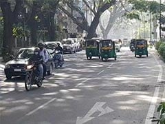 Karnataka Bus Strike Enters Fourth Day, BS Yediyurappa Appeals To Staff
