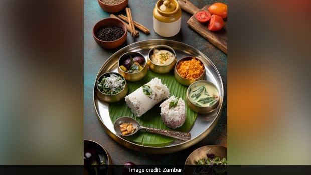 Zambar In Gurugram Is Serving The Best Of Sri Lankan Cuisine And Here's Why You Shouldn't Miss It