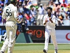 Australia vs India: Ravindra Jadeja Joins MS Dhoni, Virat Kohli In This Illustrious List Of Indian Players