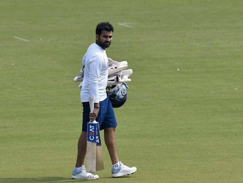 Ind vs Aus: रोहित शर्मा बुधवार को मेलबर्न में टीम इंडिया से जुड़ेंगे, लेकिन सबसे बड़ा सवाल यह है कि...